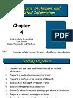 Intermediate Power Point (4)