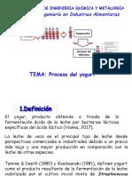 VIII-PROCESO-DE-YOGURT.ppt
