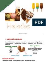 VII-HELADOS.ppt