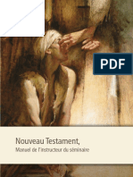 new-testament-seminary-teacher-manual-fra