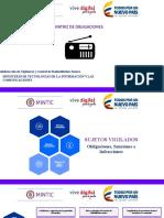 articles-1895_matriz_obligaciones_20180525