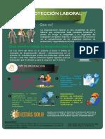 Infografía psicologia.pdf