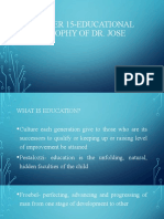 Chapter-15-educational-philosophy-of-Dr-1