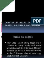 Chapter-8-Rizal-in-London-Paris-1.pptx