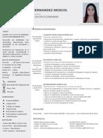"""""""MR Piura – Agencia Piura – Hernandez Moscol Jackeline"""".pdf"""