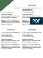 doc_Lecon_CM2_verbe_pronomi.doc