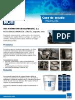 Construcción_BSA (Chile)_CS_SP_PREMALUBE (2016)