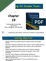 Intermediate Power Point (19)