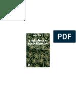 Palabras-Cristianas-Peguy.pdf