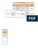AUTOREGISTRO EJEMPLO .pdf