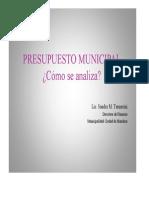 Qué_es_un_presupuesto.pdf.pdf