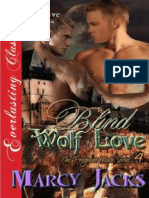 CG 04 Lobo Ciego Enamorado book