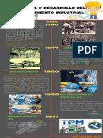 Historia y desarrollo del mantenimiento industrial (2)