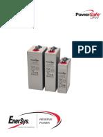 03 - EN-OPzV-PG-004 - Sep 16 - Product Guide