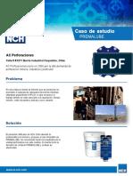 Minería_AC Perforaciones (Chile)_CS_SP_PREMALUBE (2016)