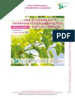 Dossier-Curso-Fitoterapia-y-Herbodietética-energética_Octubre-2020