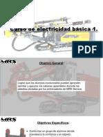 Electricidad basica1
