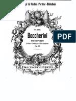 Boccherini, Luigi - Op. 43.pdf