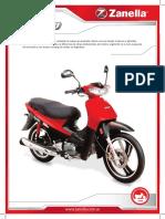 zb110.pdf