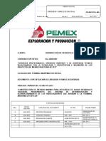 EPI-807-073-L-005 REV. 0.docx