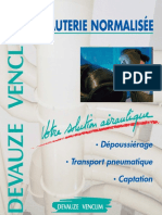 catalogue-tuyauterie-devauze2005.pdf
