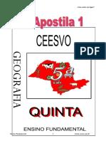 geografia1ef