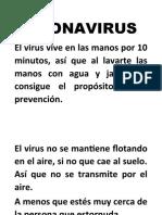13-03-2020 coronavirus.docx