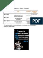 CRONOGRAMA DE ACTIVIDADES-convertido (1)