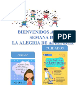 REJILLA DE PLANEACION TRABAJO EN CASA-SOCIALES E INGLES YC