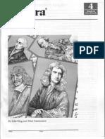 Key To Algebra.pdf