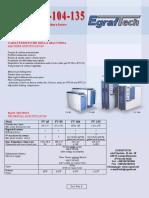 FV 65-85-104-135 Forni Verticali Rev4