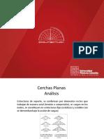 PRESENTACION CERCHAS Y ARCOS TECNO 3
