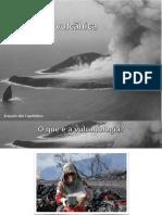 1_consequencias_dinamica_interna_vulcoes