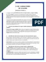 CUESTIONARIO DE ELDER MENDOZA.pdf