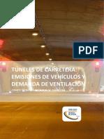 PIARC-T-neles-de-Carretera-Emisiones-de-los-Veh-culos-y-Demanda-de-Ventilaci-n 2019
