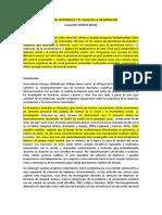 TRADUCIDO - AC, aprendizaje y el valor de la información.docx