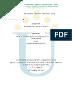 358545539-Ensayo-Cultivos-de-Clima-Frio.doc