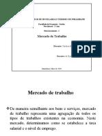 Cardoso - Mercado_deTrabalho