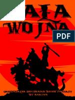 Mała Wojna 27.05.2014.pdf