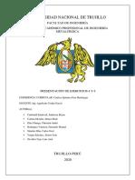 CASI CASI (1).pdf