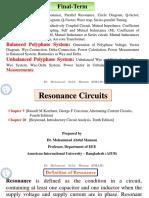 Lecture_01F_C_Aug_16_2020.pdf