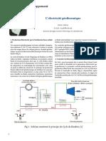 bulletin_015_03 (1).pdf