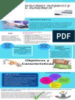 Infografía Estado de resultados integrales y su importancia.pdf