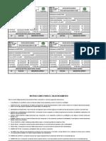 1GD-FR-0008 ROTULO IDENTIFICACION CARPETA 8