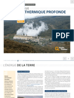 fiche-geothermie.pdf