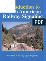 Introduction To North American Railway Signaling by IRSE Kendrick Bisset, Tony Rowbotham, Dave Thurston, Rob Burkhardt, Jeff Power, Jim Hoelscher (z-lib.org).pdf