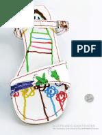 ILUSTRANDO IDENTIDADES Arte, Ilustración y Cultura Visual en Educación Infantil y Primaria.pdf