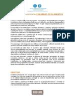 Envasados de alimentos.pdf