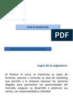 PLAN DE MARKETING  UARM.ppt