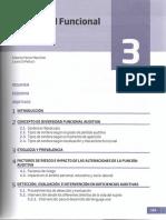DIVERSIDAD FUNCIONAL AUDITIVA3.pdf